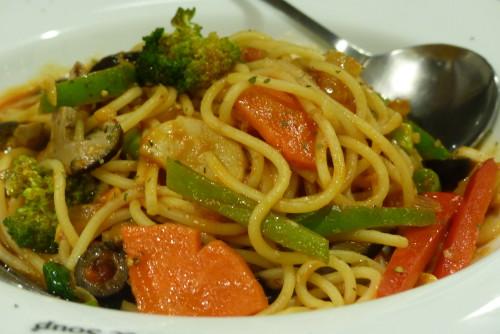 JJ_Spaghetti_Vegetarian