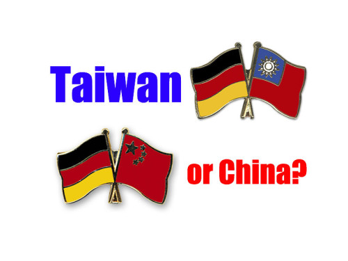 Taiwan_or_China