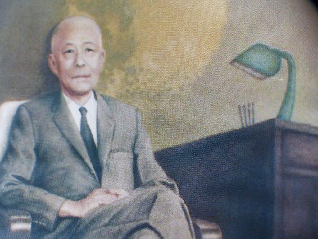 Chu Chia-hua
